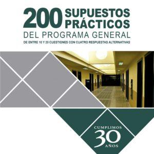 200 supuestos practicos