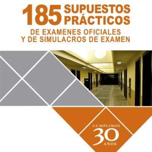 185 SUPUESTOS PRACTICOS